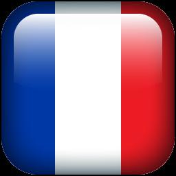 French - La Croix-Rouge en péril, 1945-1952. La stratégie du CICR