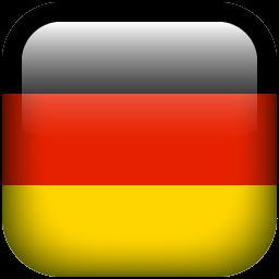 German - Eine Erinnerung an Solferino