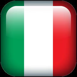 Italian - Un ricordo di Solferino