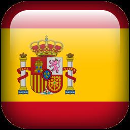Spanish - Recuerdo de Solferino
